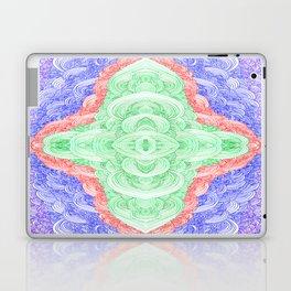 Img205.3 Laptop & iPad Skin