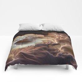 The Sleepwalker Comforters