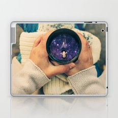 MY UNIVERSE Laptop & iPad Skin