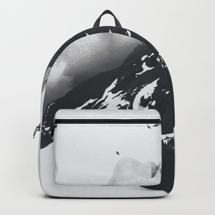 Mountain 46 Backpack