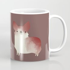 vs Mug
