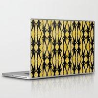 girls Laptop & iPad Skins featuring girls! by kociara