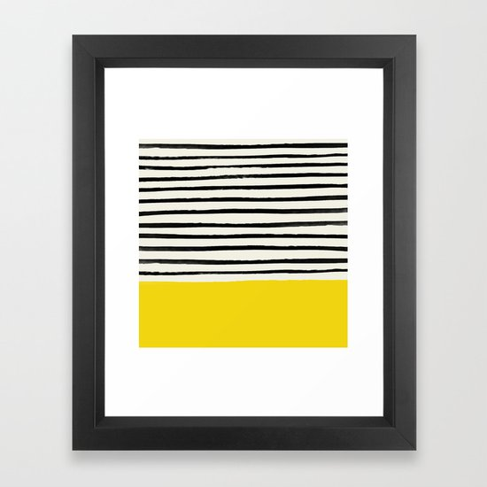 Sunshine x Stripes by floresimagespdx