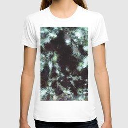 Loom T-shirt