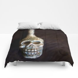 Wind wistle Comforters