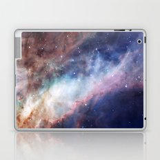 Omega Nebula Laptop & iPad Skin