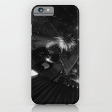 One Thousand Years Slim Case iPhone 6s
