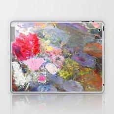 Ubik Laptop & iPad Skin