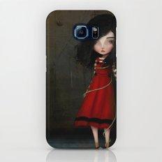 Miette Galaxy S8 Slim Case