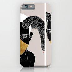 3.21 iPhone 6s Slim Case