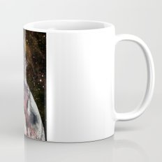 'Earth' Without 'Art' Is Just 'Eh' Mug