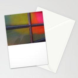 Sherbert Remix Stationery Cards