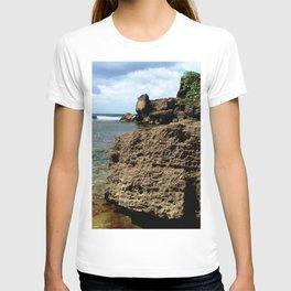 Rincon @ secret spot T-shirt