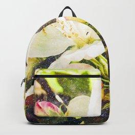 Apple of my Eye Backpack