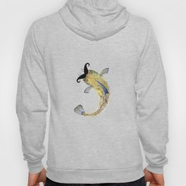 Catfish  Hoody