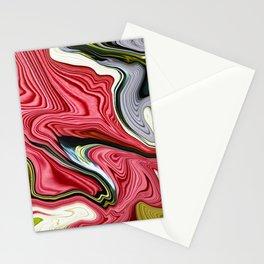 Arezzera Sketch #189 Stationery Cards