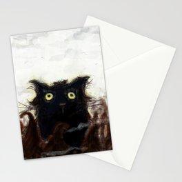 Calypso Stationery Cards