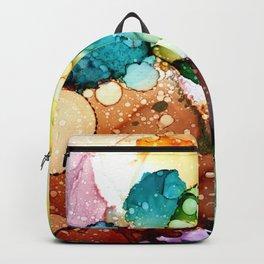 Overjoy Backpack