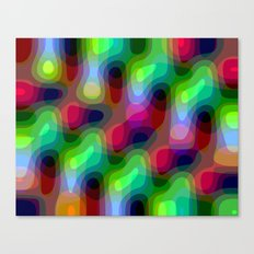 System.Web.Extensions.dll Canvas Print