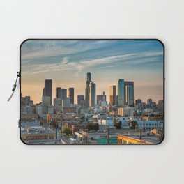 LA Skyline Laptop Sleeve