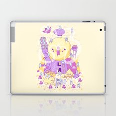 The Windmill Laptop & iPad Skin