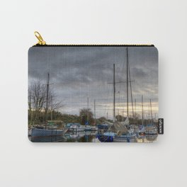 Harbour Light Carry-All Pouch