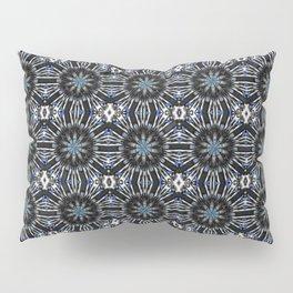 Lucinda Pillow Sham
