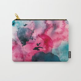 Confusion Carry-All Pouch