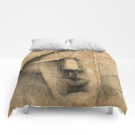 no.103 Comforters