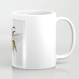 BeeDroid Coffee Mug