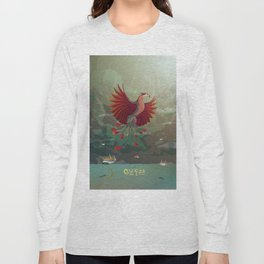 Unbeatable Long Sleeve T-shirt