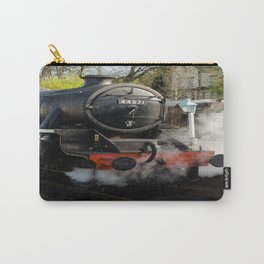 44871 Carry-All Pouch