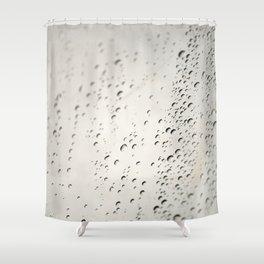 rideau de douche eau Shower Curtain