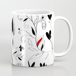 Naturshka 41 Coffee Mug