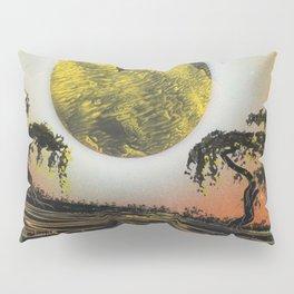 Outlook Pillow Sham
