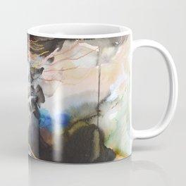 The Fear... Coffee Mug