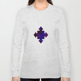 In Recovey Long Sleeve T-shirt