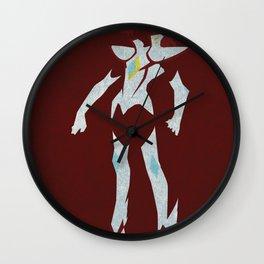 Kouga Pegasus Wall Clock