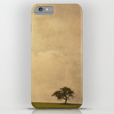 solitude iPhone 6 Plus Slim Case