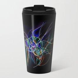 Ether Travel Mug