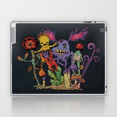 My Typical Dream? Laptop & iPad Skin