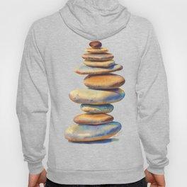 The Stone Mind Hoody