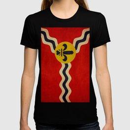 ST. Louis Dick T-shirt