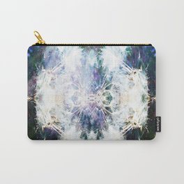 Magical Dandelion Moments Carry-All Pouch