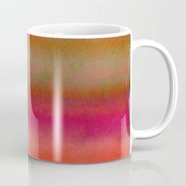 Earthscape 7 Coffee Mug