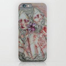 Lovely Skin iPhone 6s Slim Case