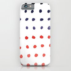 Like Candy iPhone 6s Slim Case