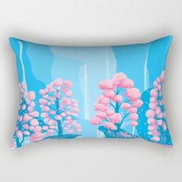0030 Rectangular Pillow