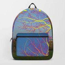 Onetree 02 Backpack