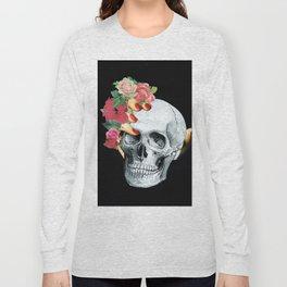 Skull Crusher Long Sleeve T-shirt
